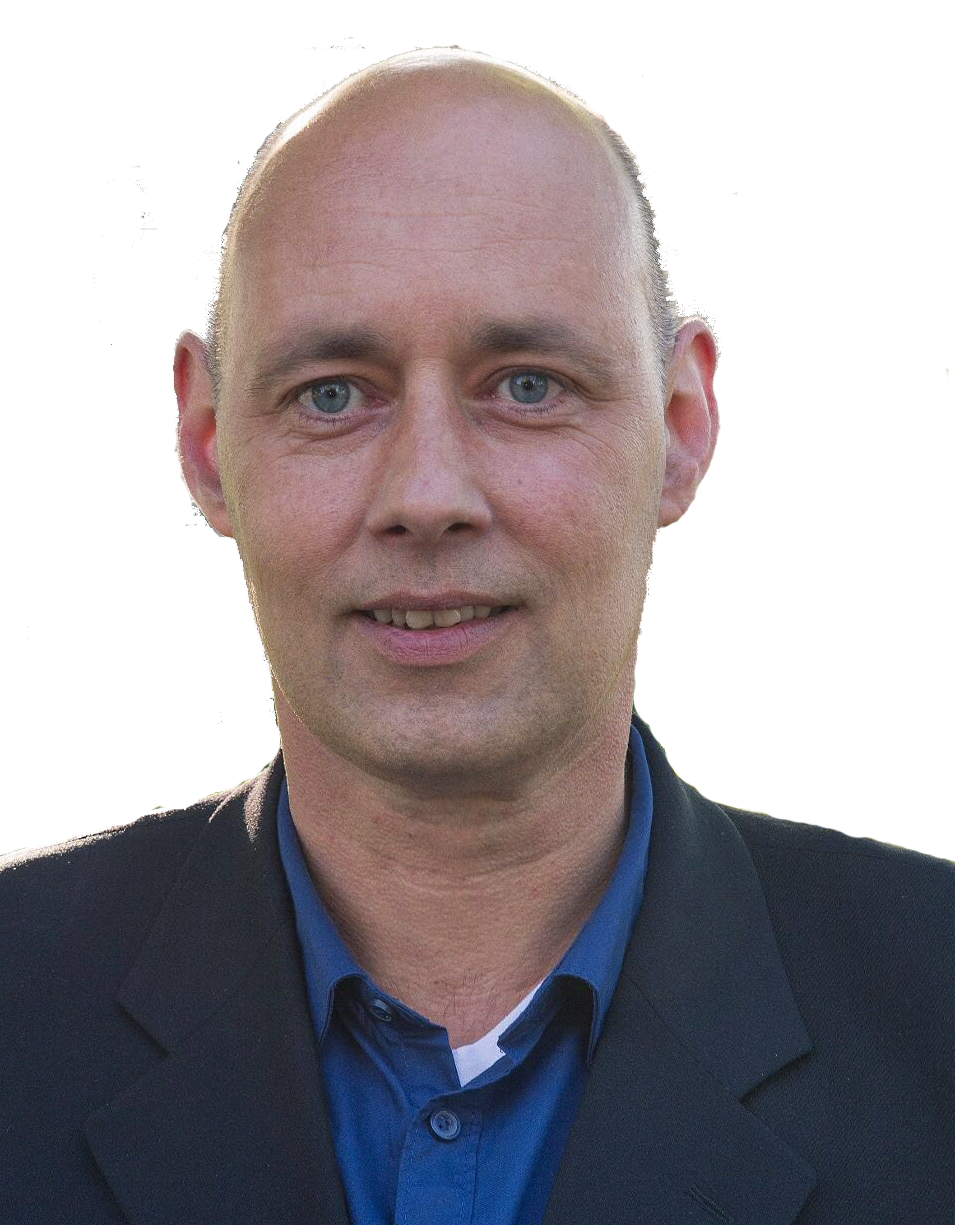 Jan Bijlsma